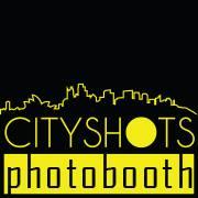 City Shots Photobooth